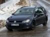 2014-vw-golf-cariant-jetta-sportwagen-13