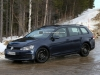 2014-vw-golf-cariant-jetta-sportwagen-23