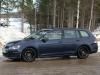 2014-vw-golf-cariant-jetta-sportwagen-33