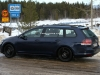2014-vw-golf-cariant-jetta-sportwagen-53