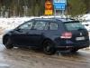 2014-vw-golf-cariant-jetta-sportwagen-63