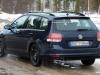 2014-vw-golf-cariant-jetta-sportwagen-83