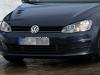 2014-vw-golf-cariant-jetta-sportwagen-93
