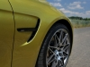 test-2017-bmw-m3-m-competition-m-dct- (11)