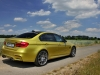 test-2017-bmw-m3-m-competition-m-dct- (12)