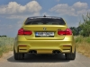 test-2017-bmw-m3-m-competition-m-dct- (14)
