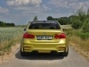 test-2017-bmw-m3-m-competition-m-dct- (15)