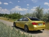 test-2017-bmw-m3-m-competition-m-dct- (21)