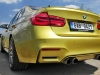 test-2017-bmw-m3-m-competition-m-dct- (22)