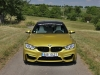 test-2017-bmw-m3-m-competition-m-dct- (23)