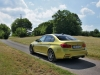 test-2017-bmw-m3-m-competition-m-dct- (27)
