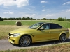 test-2017-bmw-m3-m-competition-m-dct- (29)