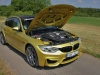 test-2017-bmw-m3-m-competition-m-dct- (32)