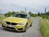 test-2017-bmw-m3-m-competition-m-dct- (35)
