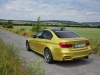 test-2017-bmw-m3-m-competition-m-dct- (37)