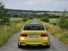 test-2017-bmw-m3-m-competition-m-dct- (38)