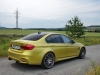 test-2017-bmw-m3-m-competition-m-dct- (39)