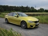 test-2017-bmw-m3-m-competition-m-dct- (40)