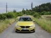 test-2017-bmw-m3-m-competition-m-dct- (42)