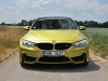 test-2017-bmw-m3-m-competition-m-dct- (5)