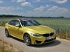test-2017-bmw-m3-m-competition-m-dct- (6)