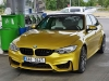 test-2017-bmw-m3-m-competition-m-dct- (62)