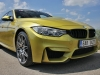 test-2017-bmw-m3-m-competition-m-dct- (7)