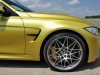 test-2017-bmw-m3-m-competition-m-dct- (9)