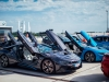 bmw-iperformance-roadshow-slovakiaring-cerven-2017- (14)