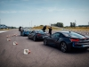 bmw-iperformance-roadshow-slovakiaring-cerven-2017- (15)