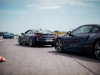 bmw-iperformance-roadshow-slovakiaring-cerven-2017- (16)