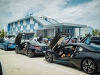 bmw-iperformance-roadshow-slovakiaring-cerven-2017- (17)