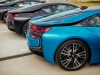 bmw-iperformance-roadshow-slovakiaring-cerven-2017- (2)