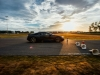 bmw-iperformance-roadshow-slovakiaring-cerven-2017- (32)