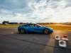 bmw-iperformance-roadshow-slovakiaring-cerven-2017- (35)
