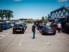 bmw-iperformance-roadshow-slovakiaring-cerven-2017- (39)