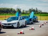 bmw-iperformance-roadshow-slovakiaring-cerven-2017- (40)