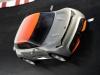 kia-provo-concept-05