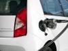 seat-mii-ecofuel-announced_3