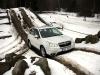 subaru-forester-prvni-jizdni-dojmy-021