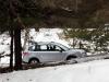 subaru-forester-prvni-jizdni-dojmy-022