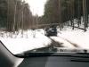 subaru-forester-prvni-jizdni-dojmy-026
