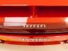 ferrari-muzeum-maranello-30