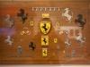 ferrari-muzeum-maranello-32