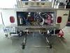 vw-t1-shorty-pickup-truck-152