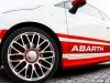 test-abarth-500-ap_fotostudio-02