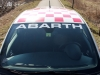 test-abarth-500-40