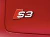 audi-s3-sedan-22