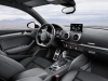 audi-s3-sedan-23