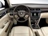 005-superb-interior
